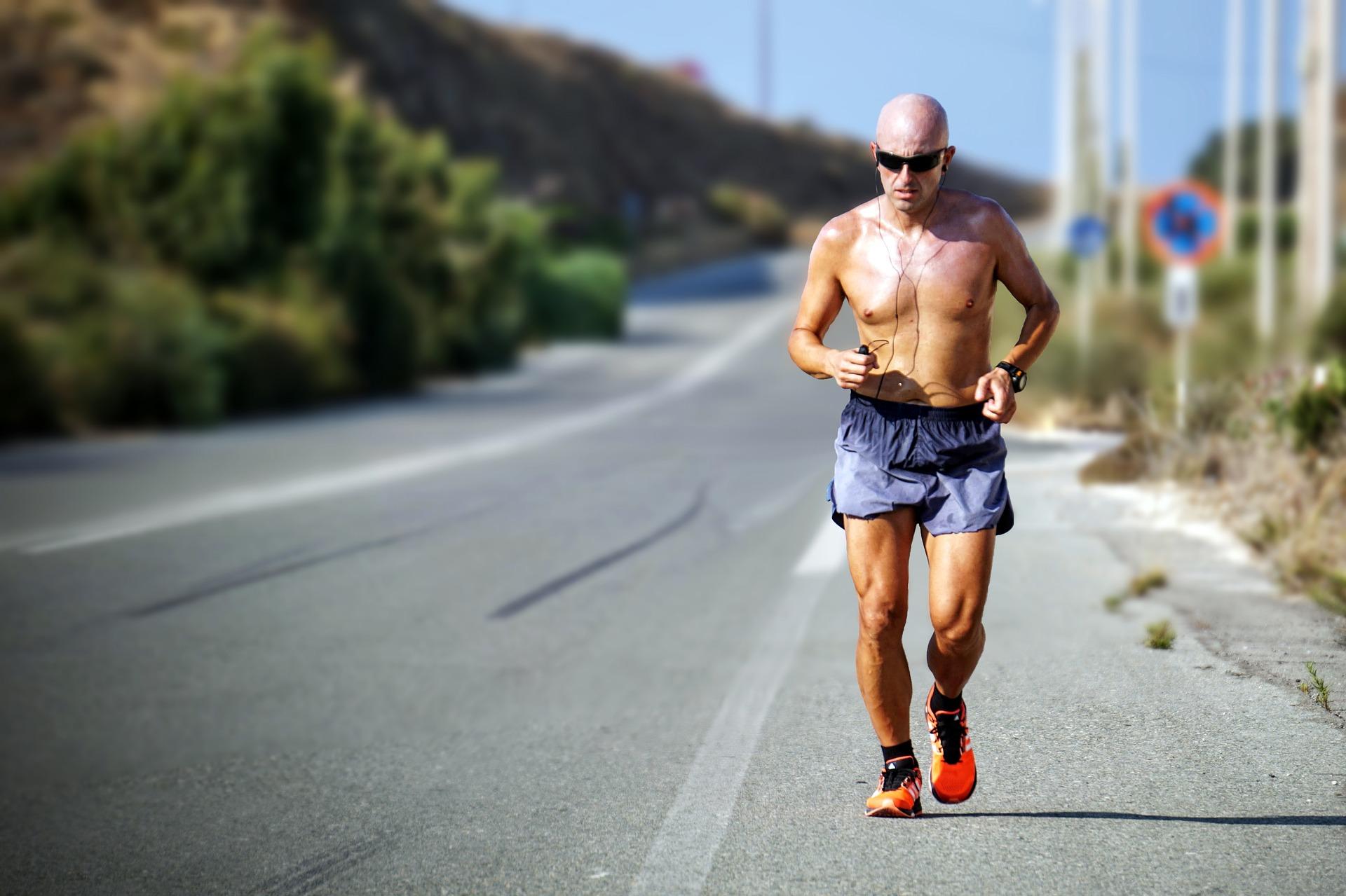 Jak przygotować się do maratonu? – samodzielnie czy z pomocą trenera