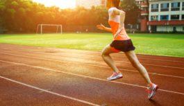 Bieganie dla żółtodziobów, czyli trening biegowy dla początkujących