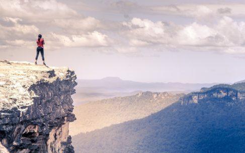 Zasady bezpieczeństwa w górach