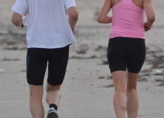 Czy odzież do biegania jest niezbędna do uprawiania tego sportu?